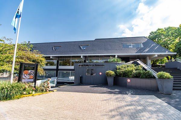 Van der Valk 's-Hertogenbosch-Vught